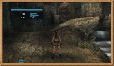Tomb Raider Legend With Images Tomb Raider Legend Tomb Raider