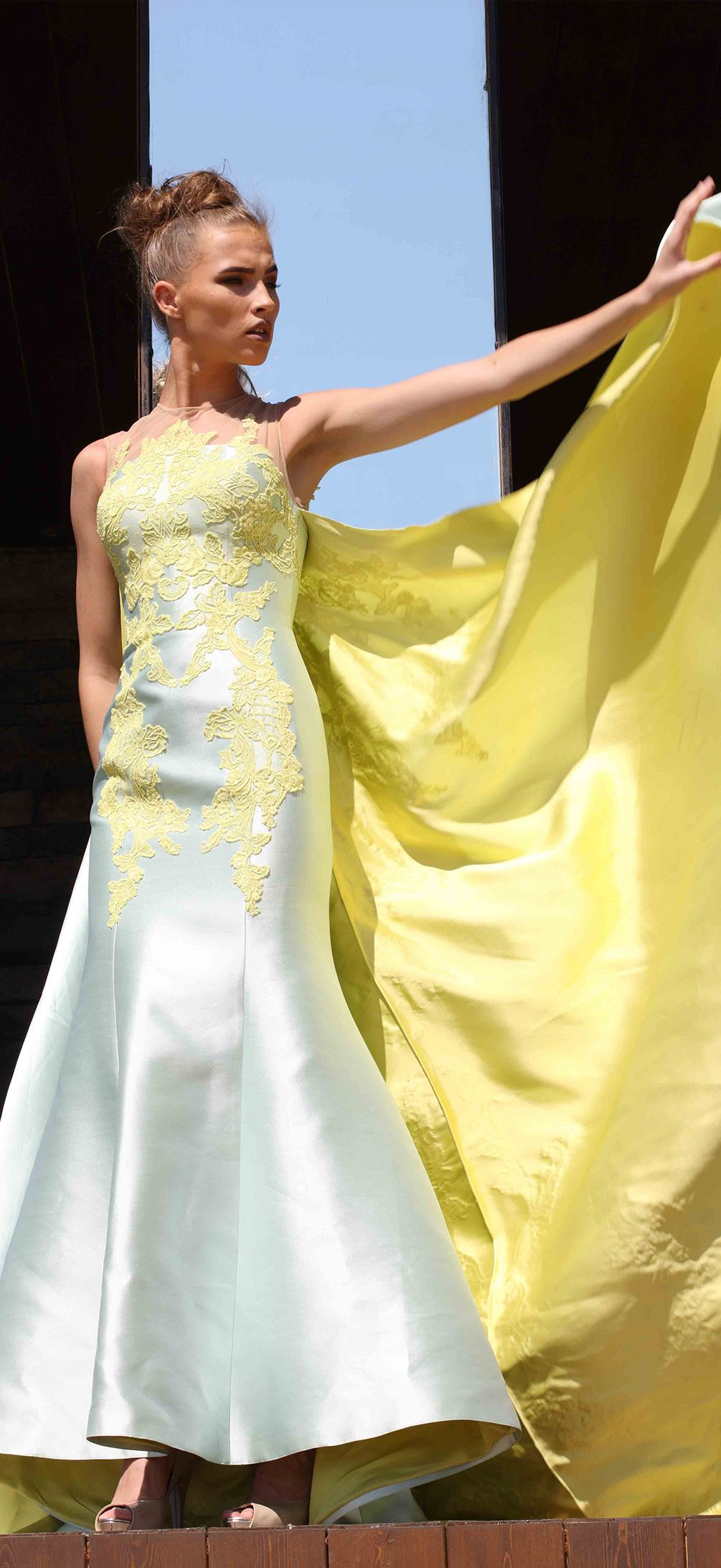 Wedding dress shops in deira dubai  Visit one of our stores Mall of Emirates and Deira City Center in