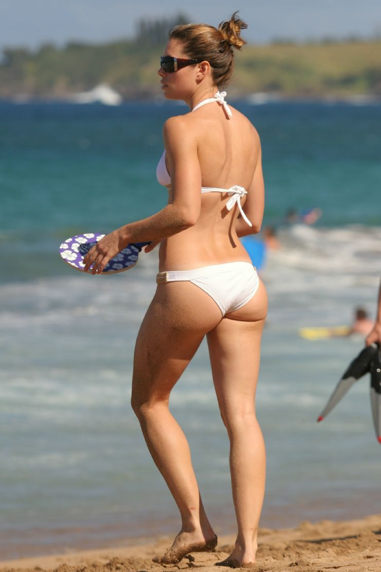 Leaked Jessica Biel nudes (85 foto and video), Sexy, Fappening, Twitter, butt 2006