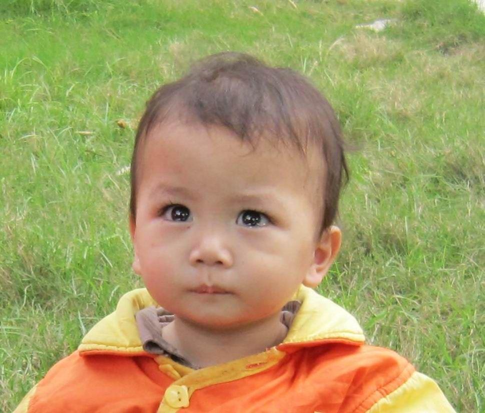 Adoption Journey To China Mia S Adoption Timeline China Adoption Adoption China