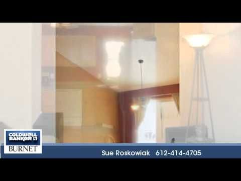 Homes for sale - 707 Bremen Circle, Waverly, MN 55390