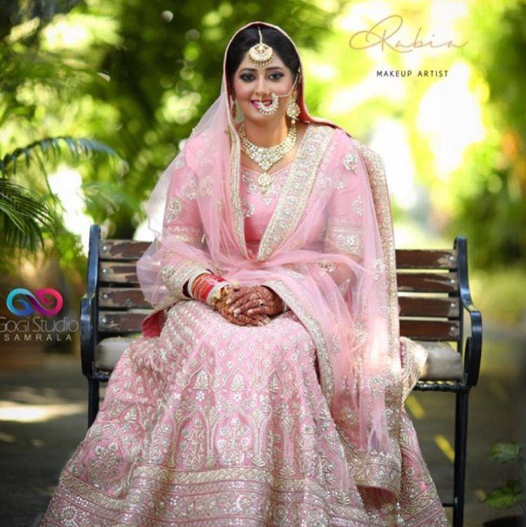 Magnífico Trajes De Boda Kareena Kapoor Bosquejo - Ideas de Vestido ...