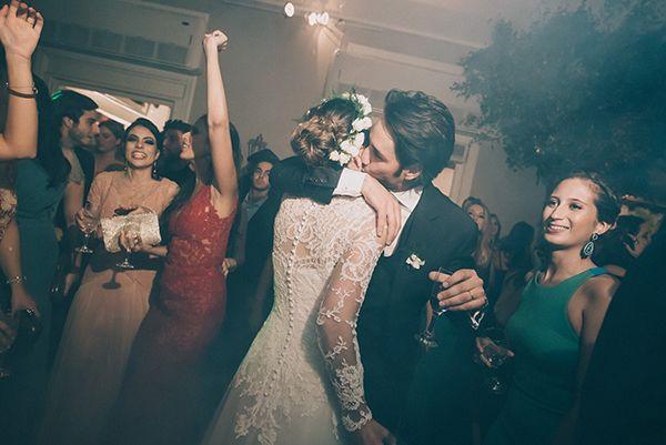 casamento-rio-de-janeiro-nathalia-sang-vestido-wanda-borges-decoracao-marcela-lacerda-37