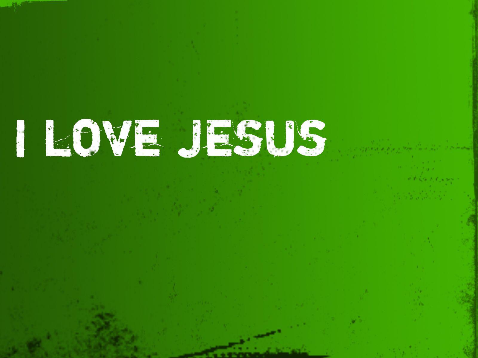 Jesus Loves Me Wallpapers Wallpapers