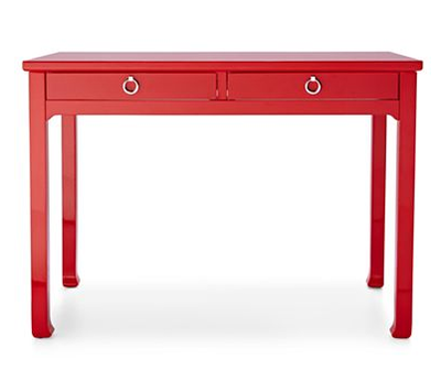 Beau Crescent Heights Desk Happy Chic By Jonathan Adler