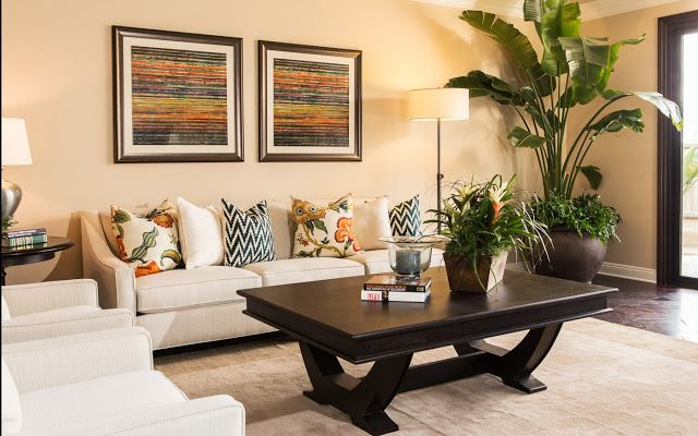 Home Staging Project Orange County Ca Home Staging Home Home