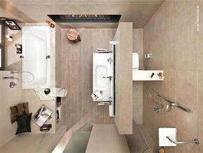 grundriss badezimmer 12qm grundriss badezimmer 12qm aufteilung ideen ...