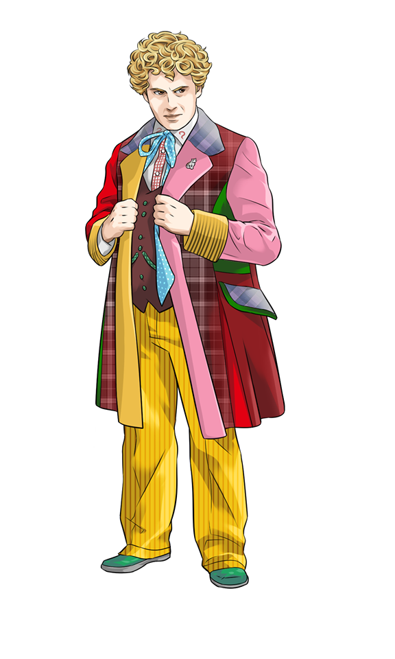 Doctor Who Bill Potts 2 Png By Captain Kingsman16 Doctor Who Doctor Who Companions Bill Potts