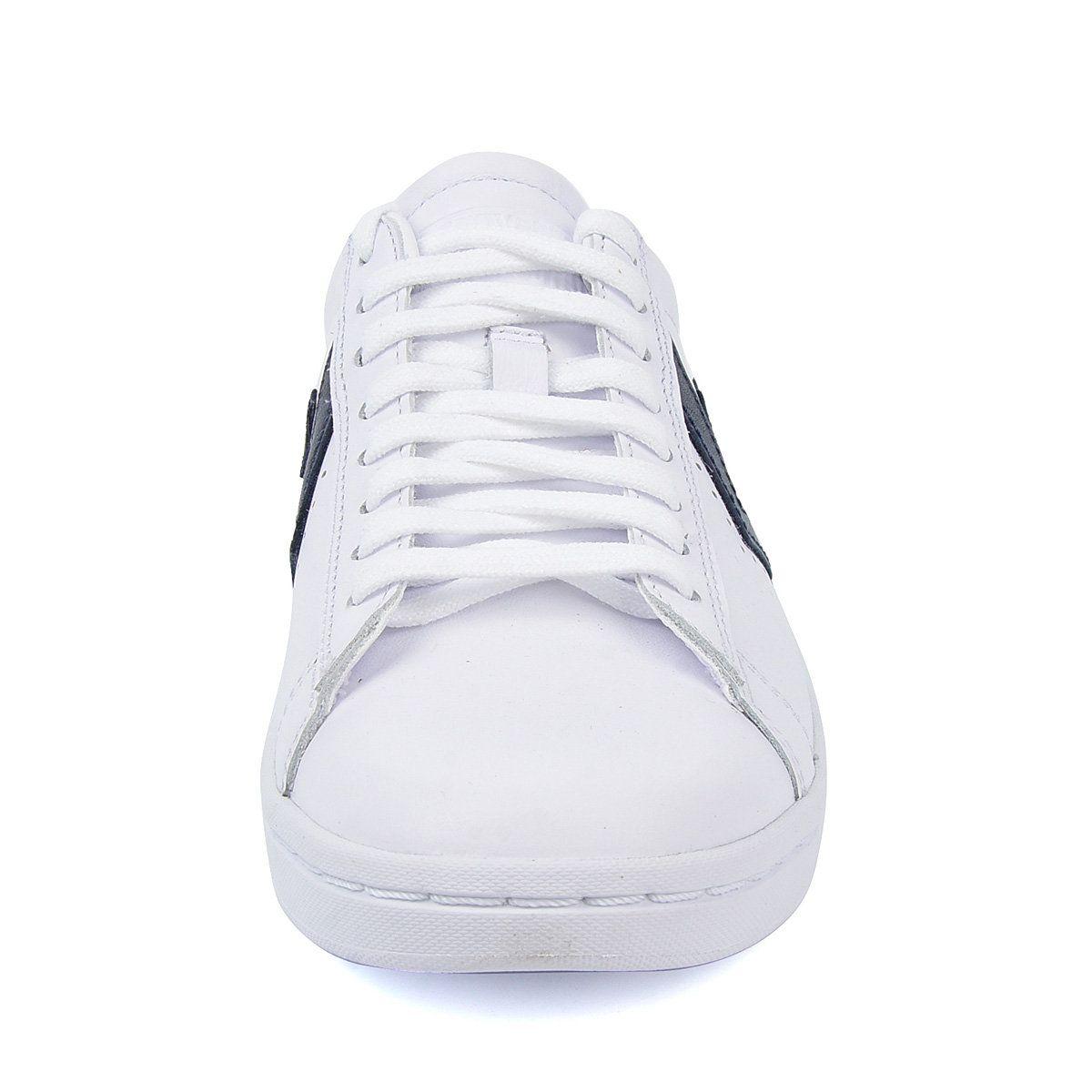 c458b3877da9 Classic Star arrow low to help sports shoes 555930C  converse  shoes ...