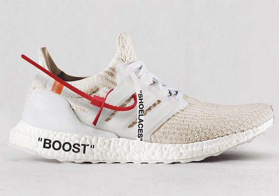 3899ebe0cee HANDPAINTEDAdidas Ultra Boost INCLUDED!!!!!SHIPMENT WORLDWIDESHIPMENT AFTER  8 WEEKS AFTER PAYMENT