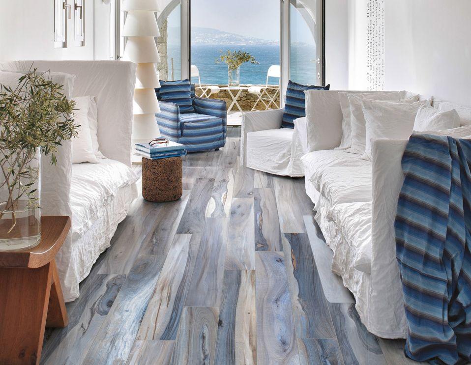 Wood Look Tile 17 Distressed Rustic Modern Ideas Home