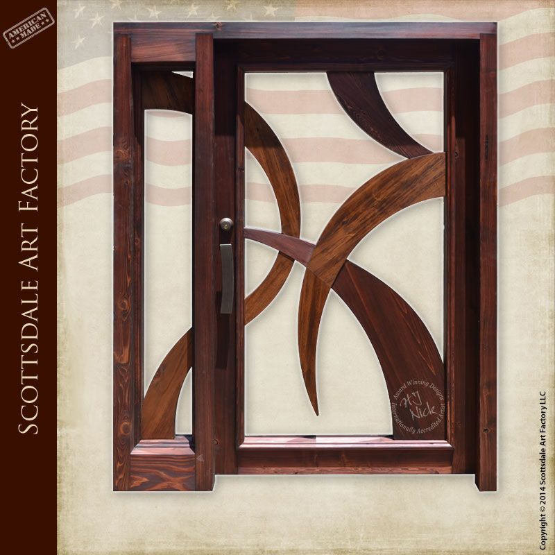 Modern Design Handcrafted Custom Wood Doors   handmade in America by master  craftsmen   custom wood. Modern Design Handcrafted Custom Wood Doors   handmade in America
