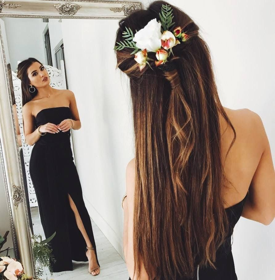 Pin by jewel burhite on hair pinterest hair styles hair and dresses