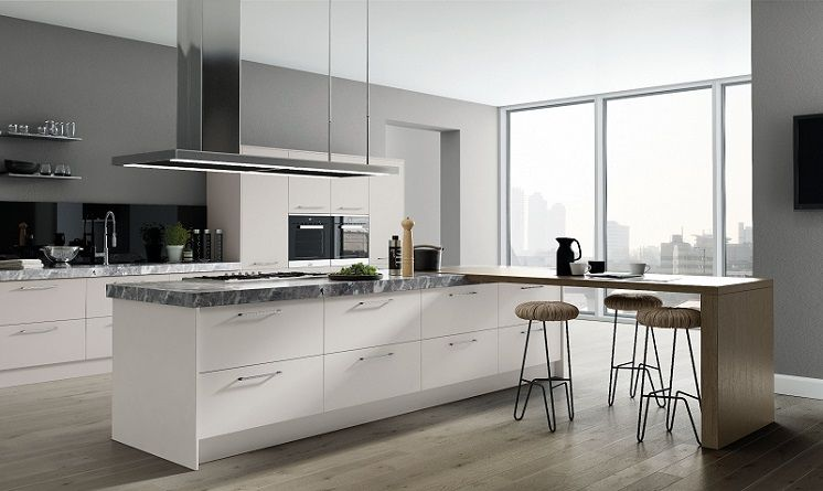 Painted Kitchen Cabinet Doors Replacement Options Are Generally More Advisable Than Extensive Makeovers For Two Basic Reasons Click Here To Read