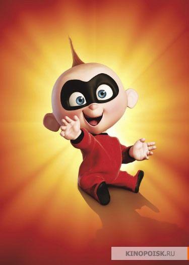 Jack Jack ~ The Incredibles I wanna name my kid Jack Jack. Eddie really like Dashal. & Pin by Sophia Ross on Cartoons l ????????? | Pinterest