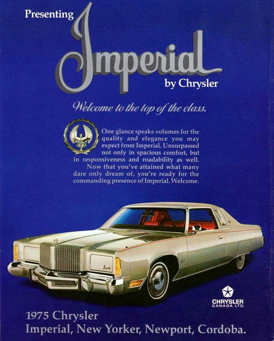 1961_chrysler_clay_models jpg design proposals and prototypes pinterest mopar cars and motor vehicle