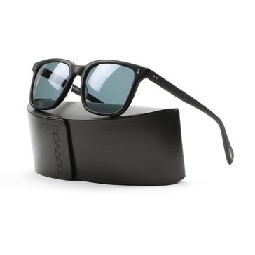 4678783fc1e Oliver Peoples 5031S NDG-1 Sunglasses 1204 R8 Black with Blue Photochromic  Lenses - Theaspecs.com