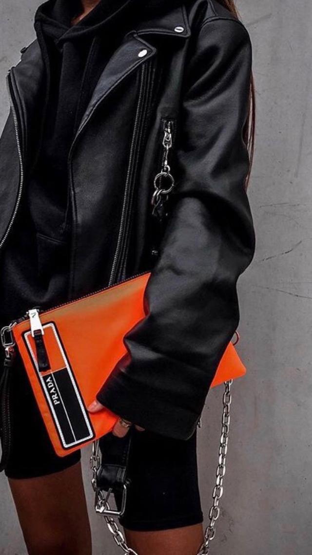 Pin by A B on Fashion Fashion, Louis vuitton twist