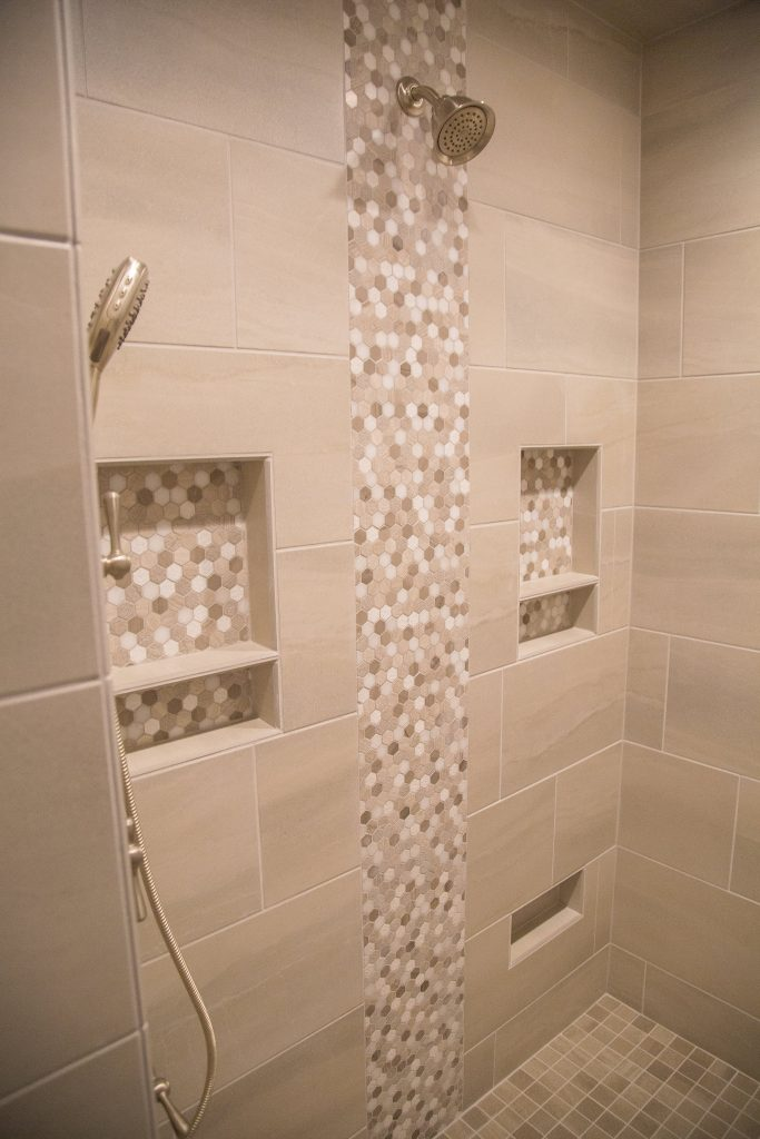 H J Martin And Son Bathroom Interior Design Bathroom Interior Bathroom Remodel Cost