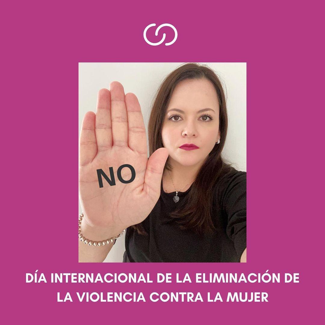 Pin On Feminismo