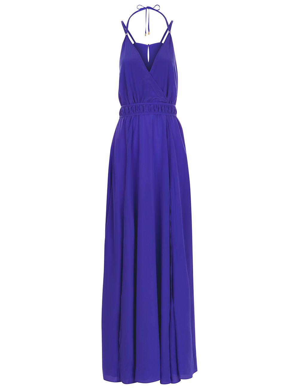 Whatus hot items on our hot list this week blue maxi dresses
