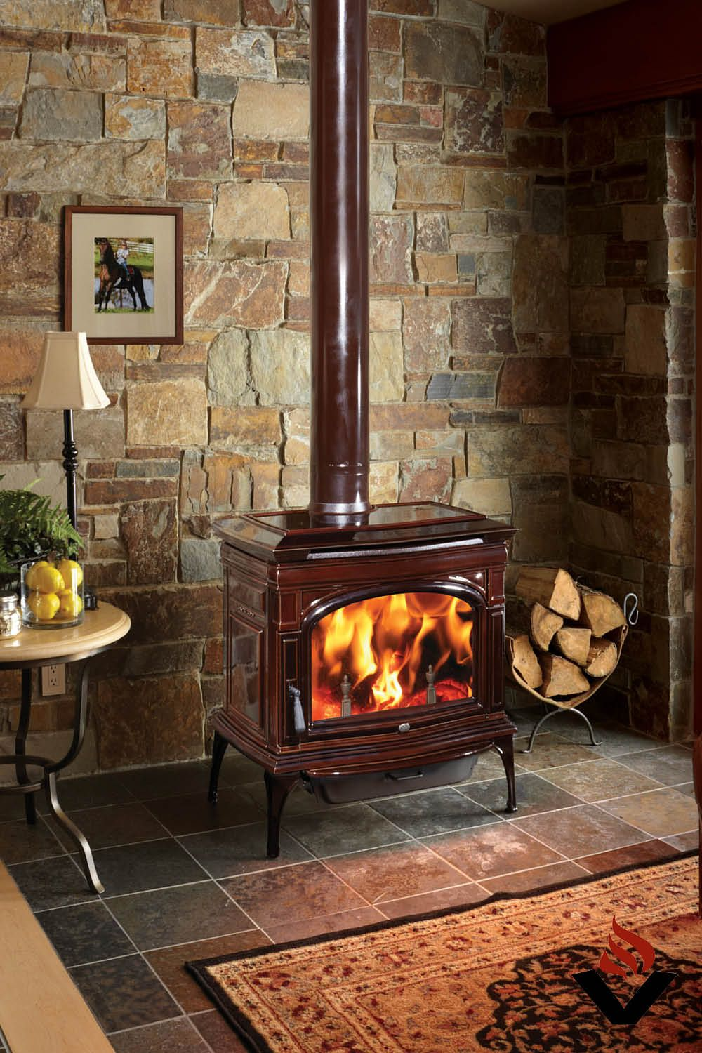 47 Discontinued Units Ideas In 2021 Fireplace Gas Fireplace The Unit