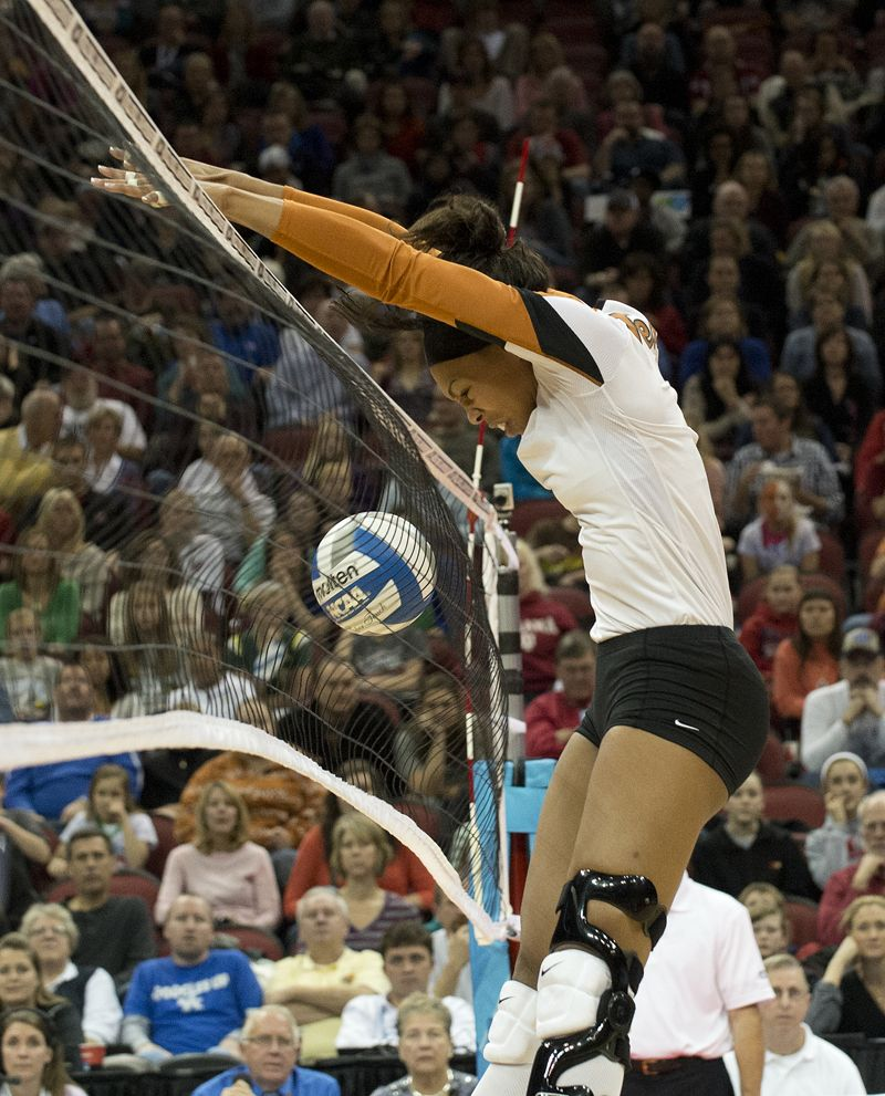 The Official Website Of The University Of Texas Athletics Women Volleyball Volleyball Photos Volleyball Posters