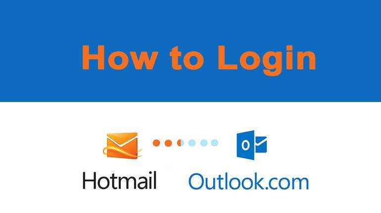 Login messenger problem's | Hotmail sign in, Change email ...