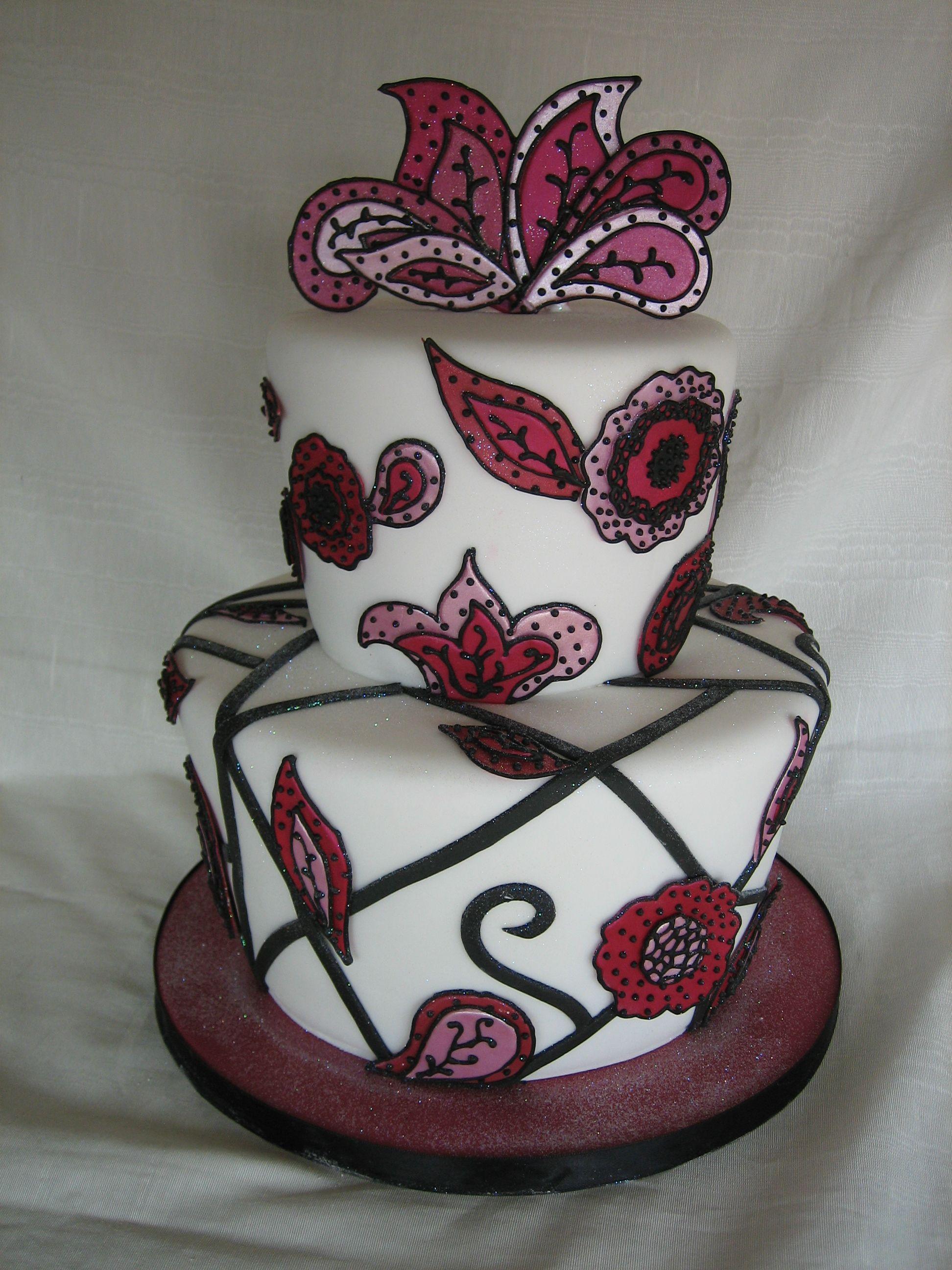 13++ Best custom birthday cakes chicago ideas in 2021
