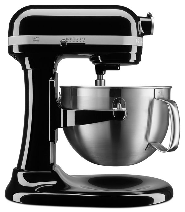 Stand Mixer 6qt Bowl Lift Kitchen Aid Kitchen Aid Mixer