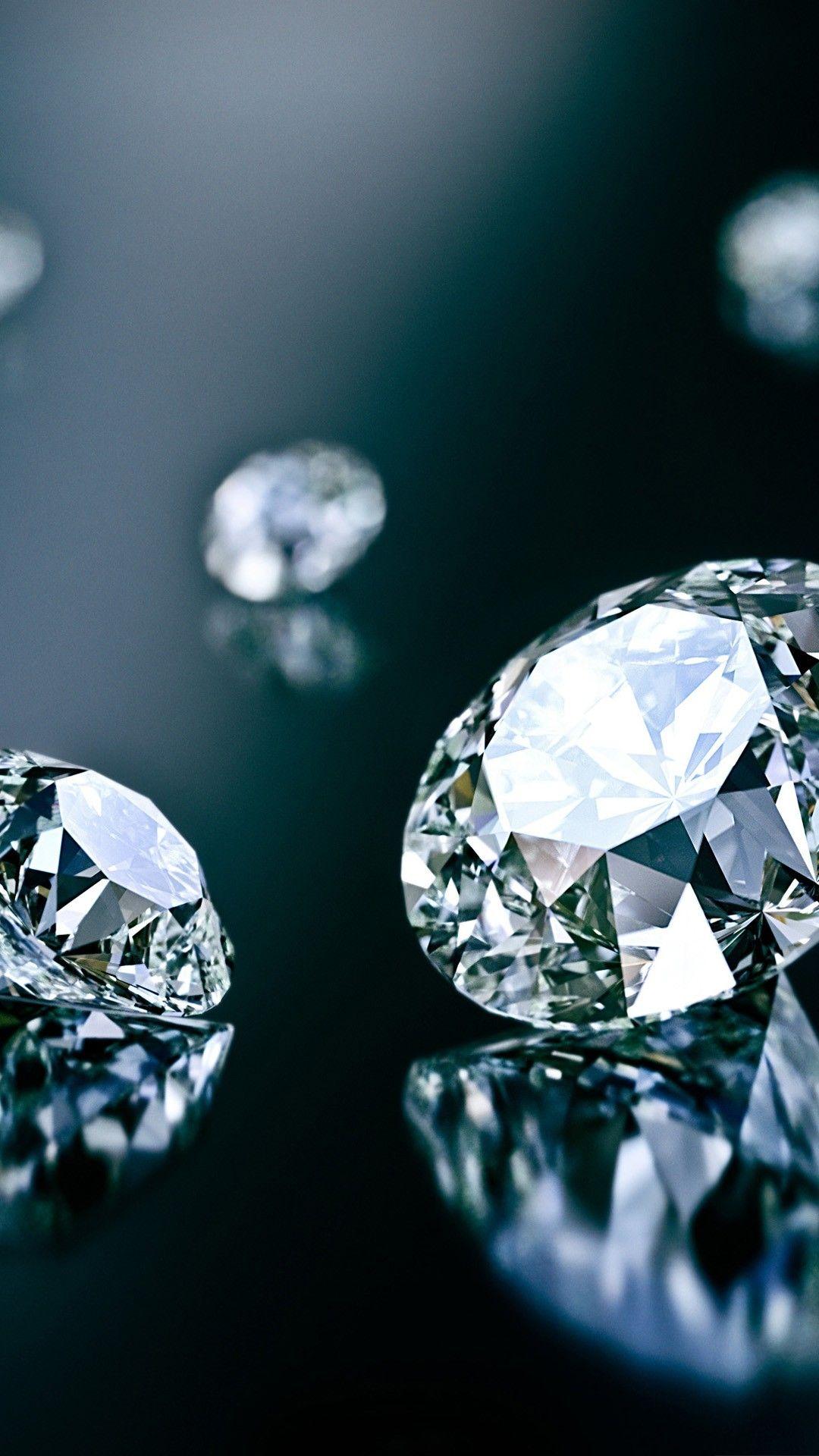 Diamond Accessories 2014041142 Samsung Hd Wallpapers Diamond Wallpaper Iphone Diamond Picture Samsung Wallpaper