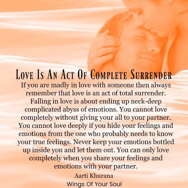 10 Romantic Love Quotes By Araceli M Ream With Images Eternal Love Quotes Love Quotes Passion Quotes