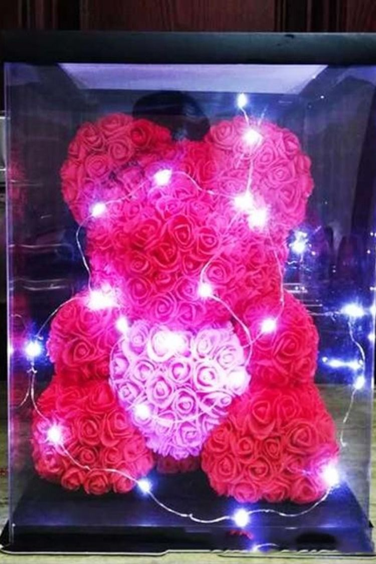 2019 S Best Valentine S Romantic Gift Impress Your Loved Ones