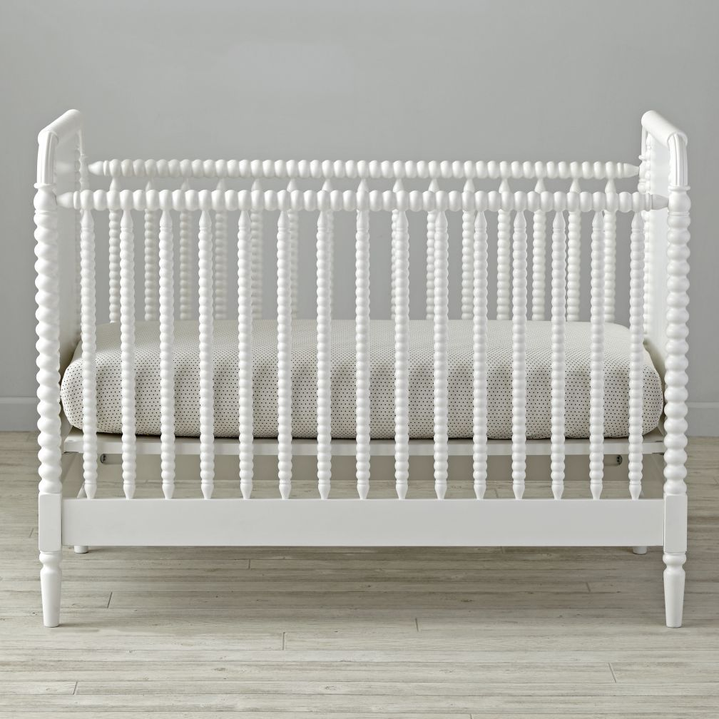 crib twin to tag jenny adore headboards lind four img upcycle