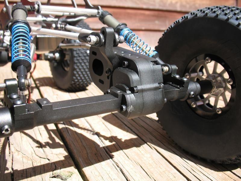 drill bit anatomy - Google Search | mechanic | Pinterest | Drill bit