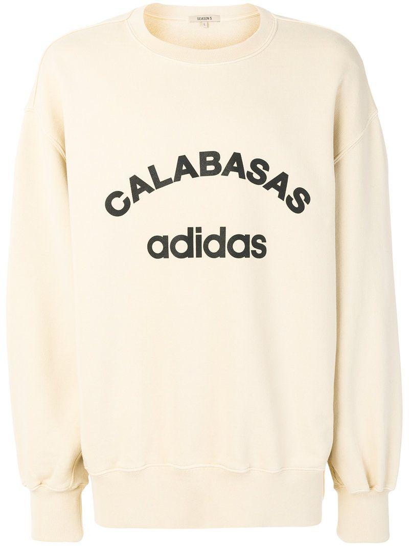 Yeezy Yeezy Cloth Yeezy Outfit Yeezy Swag Shirts [ 1067 x 800 Pixel ]