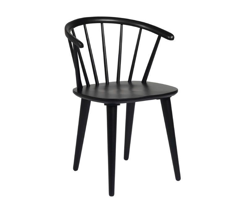 Colibri barstol | HansK | Handla hos Tibergs Möbler