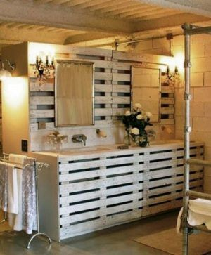 bathroom-pallet-projects-woohome-10