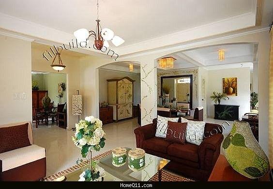 Interior Designs Philippine Houses Http Homeq11 Com Interior