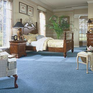Carpet Bonana Zeeland Mi Holland Area Michigan Carpet Tiles Stone Laminate Hardwood Flooring Linoleu Blue Carpet Bedroom Bedroom Decor Bedroom Carpet