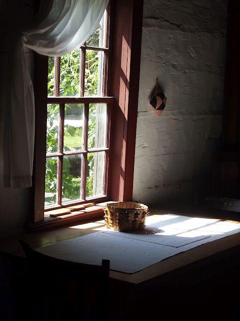 Our Pioneer Homestead Windows Windows And Doors Old Windows