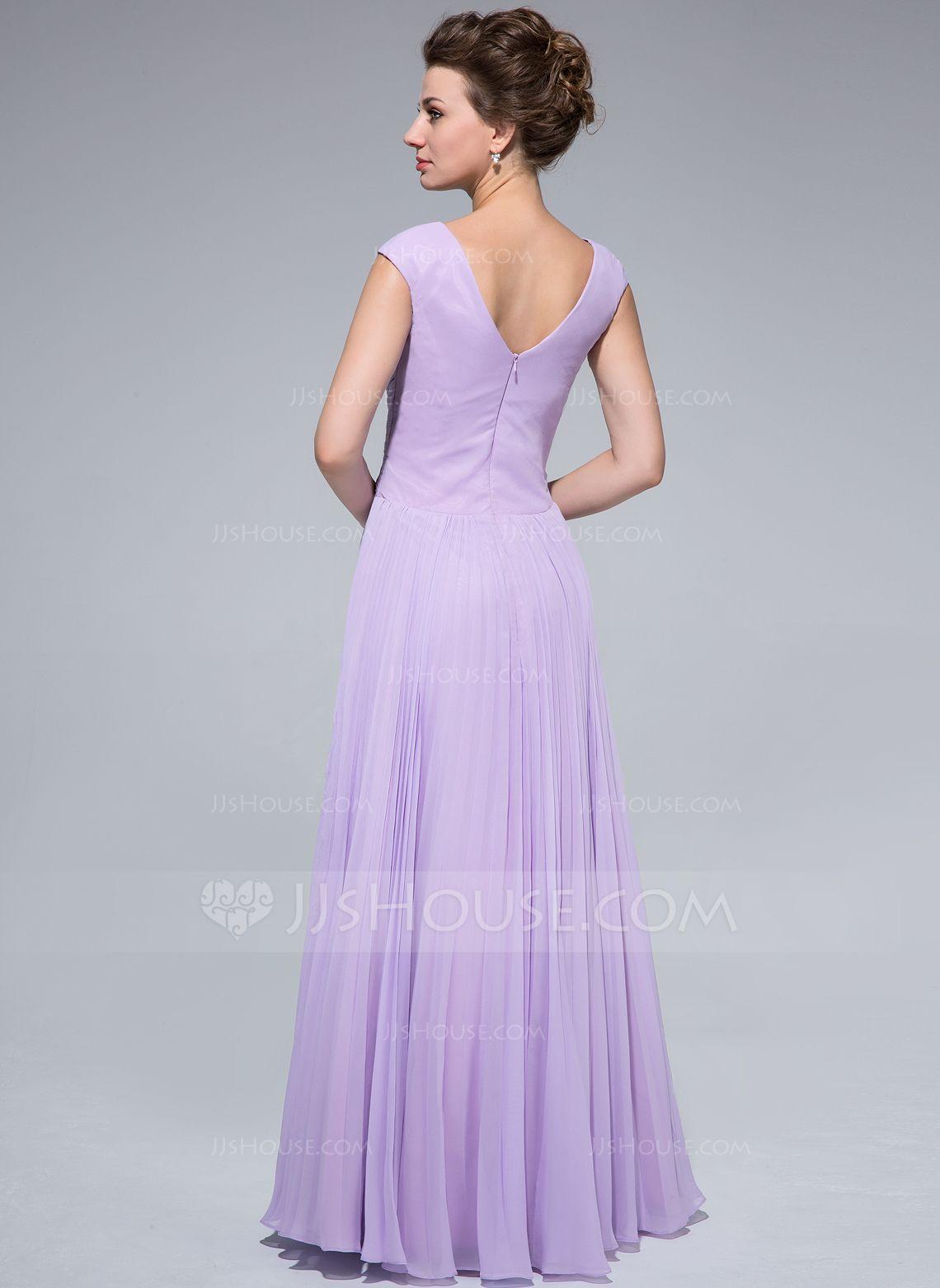 Moderno Vestido De Novia De Encaje De La Vendimia Reino Unido Imagen ...