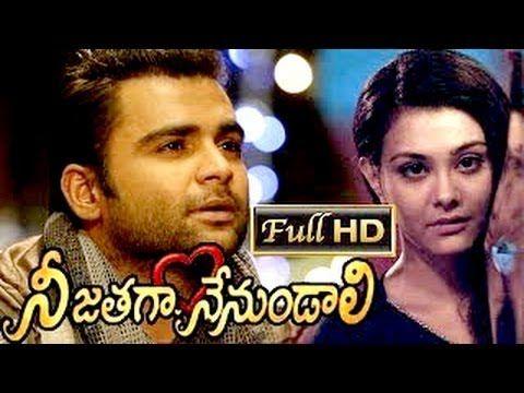 Aashiqui 2 telugu movie free download utorrent movies