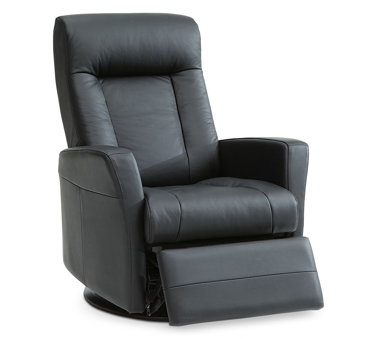 Faversham 31 Leather Power Recliner Valencia Dune Beige In 2020