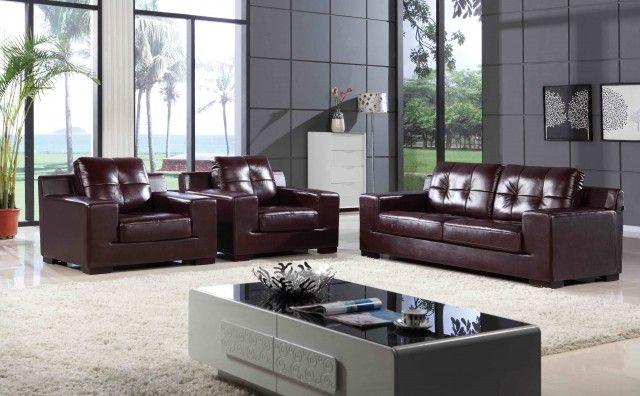 Contemporary Sofa Sets   China Lizz Furniture Co,Ltd