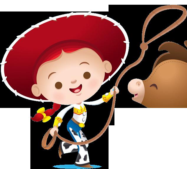查看 My 4shared 資料夾中的所有圖片 Toy Story Tattoo Jessie Toy Story Toy Story Party