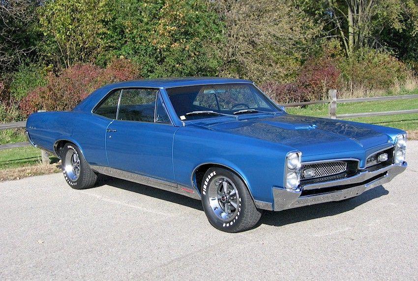 1967 Pontiac Gto Pictures Cargurus Pontiac Gto Classic Cars Muscle Gto