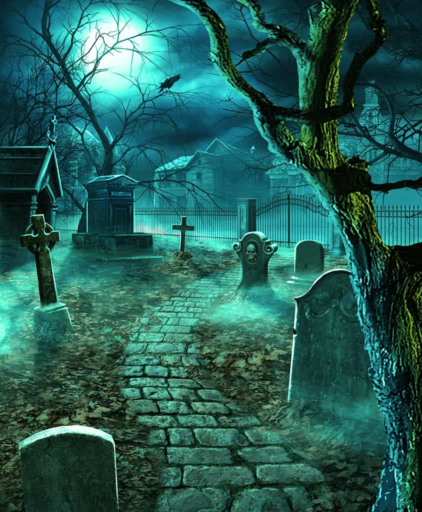 Scary Anime Backgrounds : scary, anime, backgrounds, Choices™️, Backgrounds, Episode, Interactive, Backgrounds,, Anime, Places