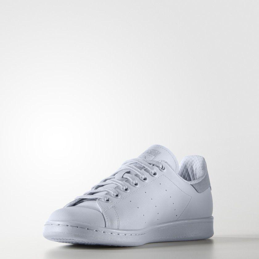 adidas Originals Adidas originals Stan Smith sneakers mannen ...