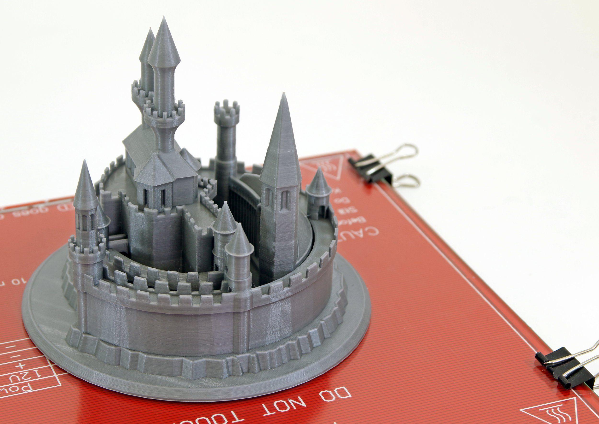 Printable 3D models Model, 3d printing, Prints